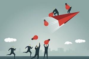一个高绩效客服需具备哪些技能?