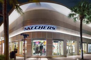 Skechers访谈:客服服务向精细化和专属化转型,化被动为主动