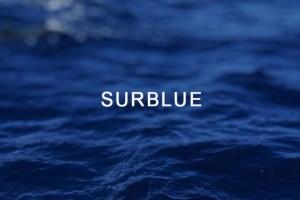 """Surblue關於藍色访谈:激发客服""""内驱力""""提高主动性,让优秀成为一种习惯"""