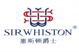 Sirwhiston访谈:绩效考核指标多样化,综合能力指标占15%