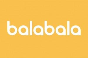 巴拉巴拉访谈:以用户为中心,提供快准好的服务